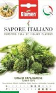 Cima Di Rapa Barese - Turnip Tops / Broccoli